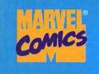 File:Dc marvel logo.jpg