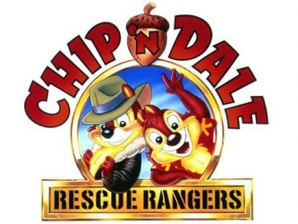 File:Chip n dale rescue rangers-show.jpg