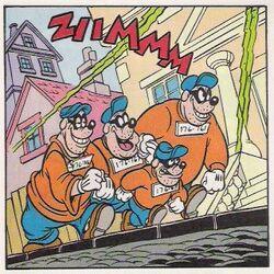 BeagleBoys-DuckTales