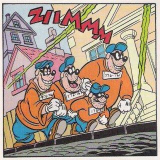 File:BeagleBoys-DuckTales.jpg