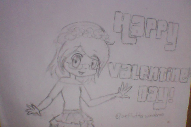 File:Happy Valentine's Day~.png
