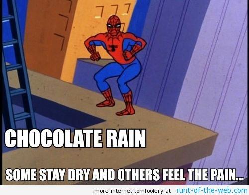 File:Spiderman1.jpg