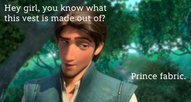 File:Hey-Girl-Flynn-Rider-Fabric.png