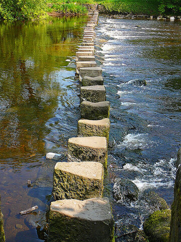 File:Stepping Stones 2.jpg