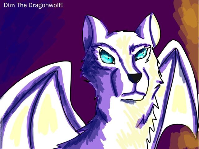 File:Disney-Create-star-cat-Dim.jpg