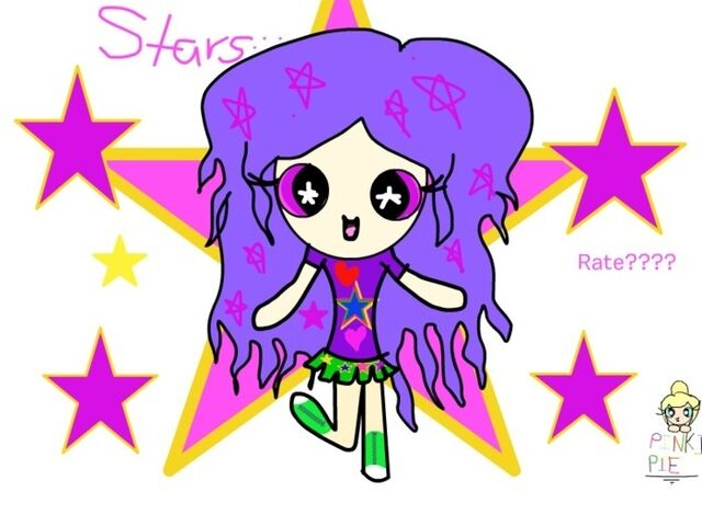 File:Stars....jpg