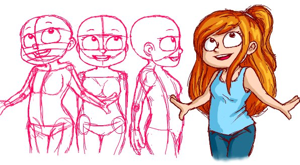 File:Another style ref.jpg