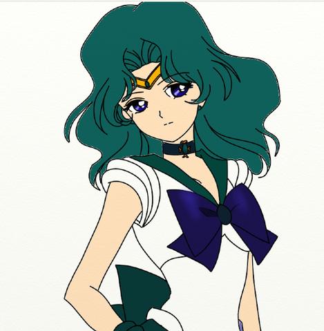 File:Sailor Neptune.PNG