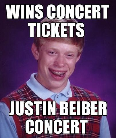 File:Concert-Tickets-Bad-Luck-Brian.jpg