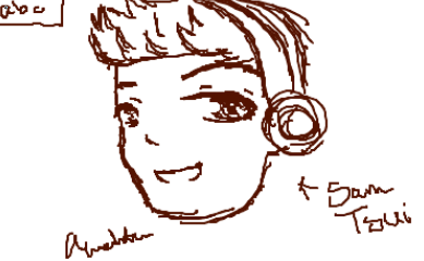 File:Ha look what i drew on fd hahahahahaa.PNG