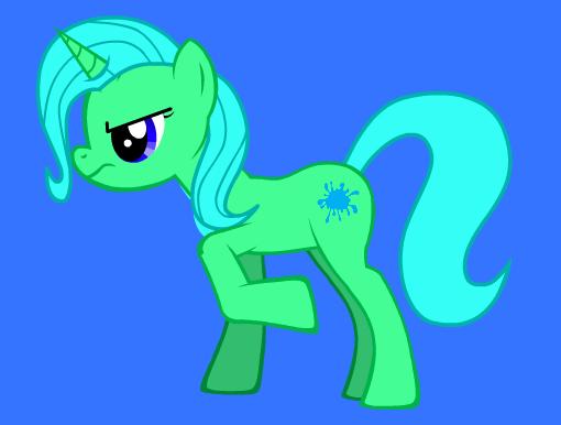 File:Marina Pony.png