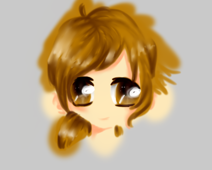 File:Eyes shading.PNG