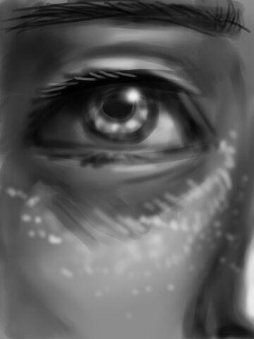 File:Da eye thing.jpg