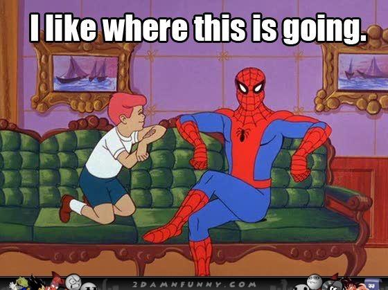 File:Spiderman2.jpg
