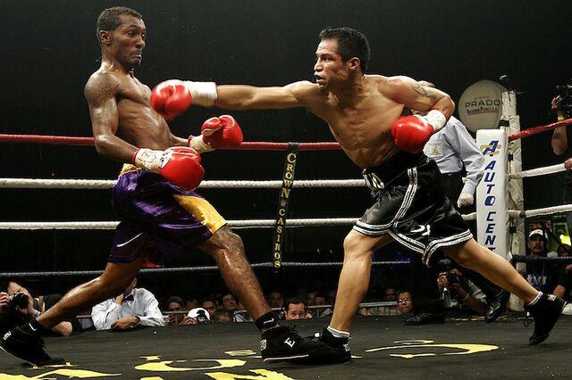 File:Boxers.jpg
