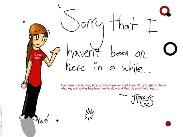 File:Disney-Create-yippers-Sorry-Create.jpg