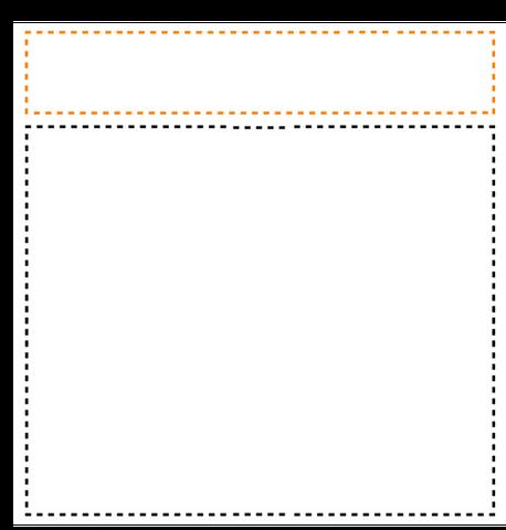 File:Orangetip.png