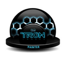 File:Tron painter logo 2013.png