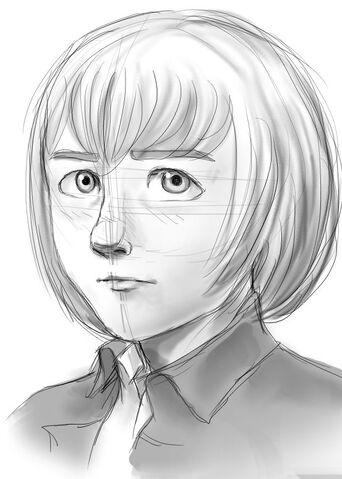 File:Armin.jpg