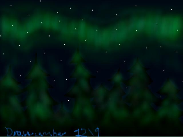 File:Northern lights.png