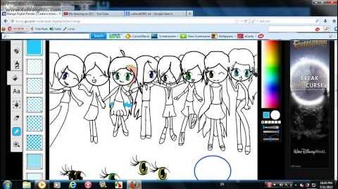 Thumbnail for version as of 10:48, July 27, 2013