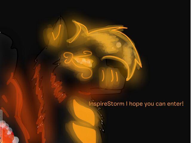 File:Disney-Create-star-cat-For-InspireStorm.jpg