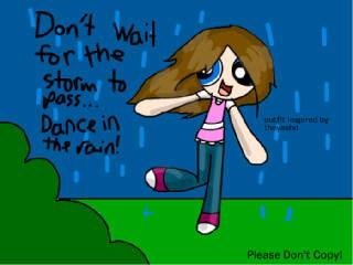 File:Dance in the rain! lg.jpg