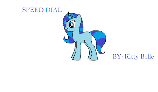 File:Speed Dial.png