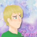 Thumbnail for version as of 03:04, June 1, 2014