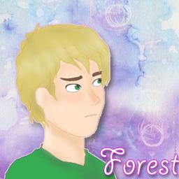 File:Forestlol.jpg
