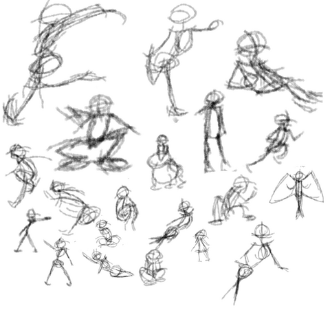 File:Pose Ideas.png