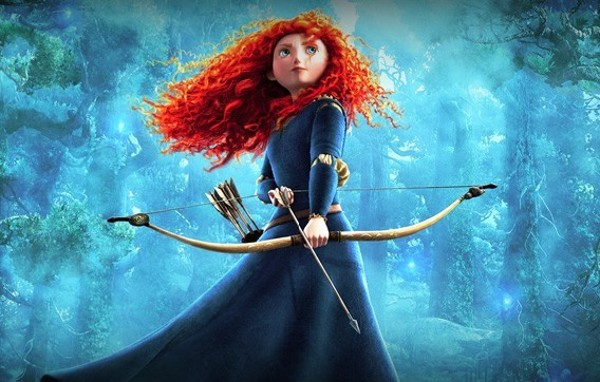 File:Merida-with-a-bow.jpg