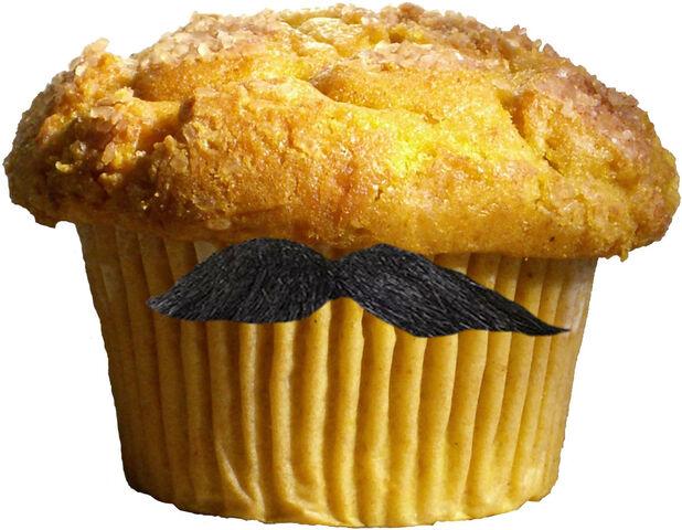 File:Muffinstache.jpg
