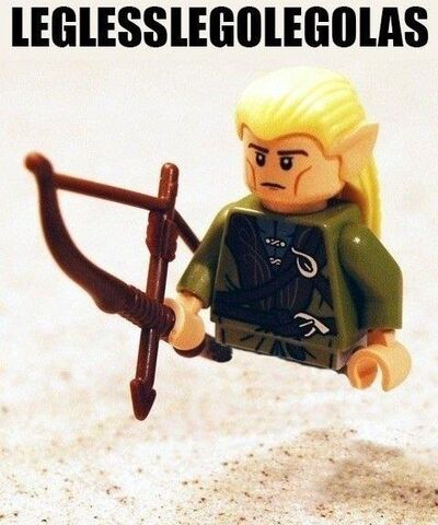 File:Legolas-1-.jpg