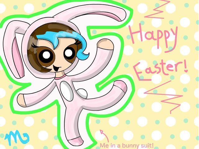 File:Happy Easter DC! -D 800 600 q50.jpg