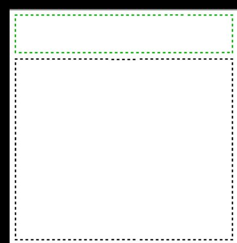 File:Greentip.png