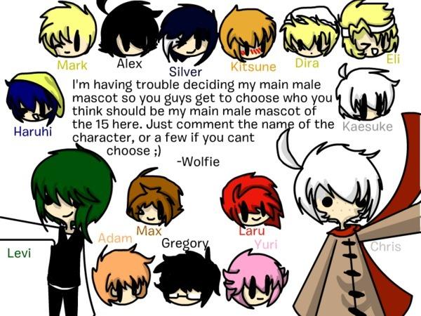 File:Main Male Mascot Vote Today.jpg
