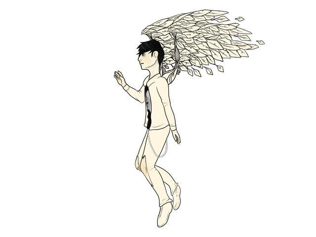 File:AHh my bae, Anthony! Son of Gaia 8).jpg