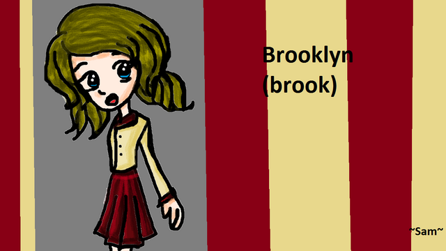 File:Brook (new character).png