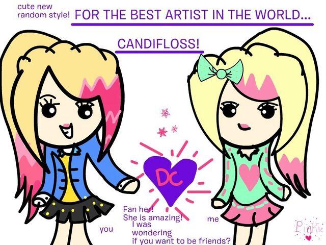 File:Candi and I.jpg