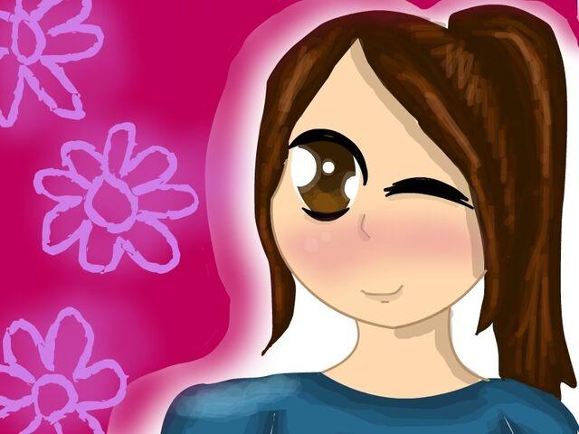 File:Me! 800 600 q50.jpg