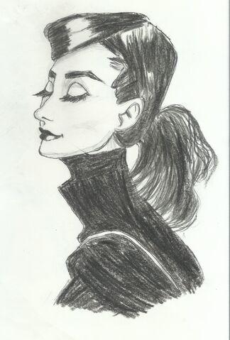 File:Audrey Hepburn 2.jpg