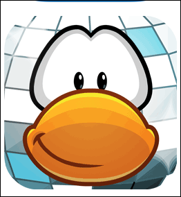 File:Disco pengy.PNG