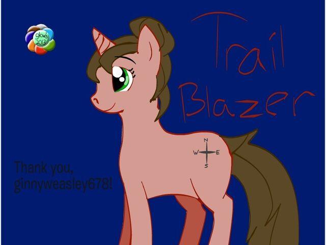 File:Trail Blazer.jpg