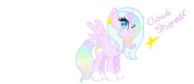 File:Cloud shimmer for contest by kittenpuffybuns-d7qid89.png