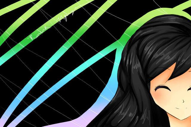 File:New Canvas.jpg
