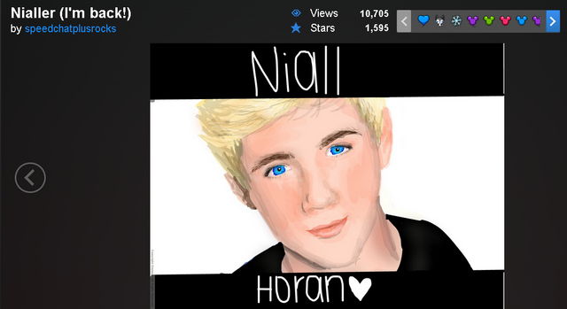 File:Niall- DC Pic by idk.png