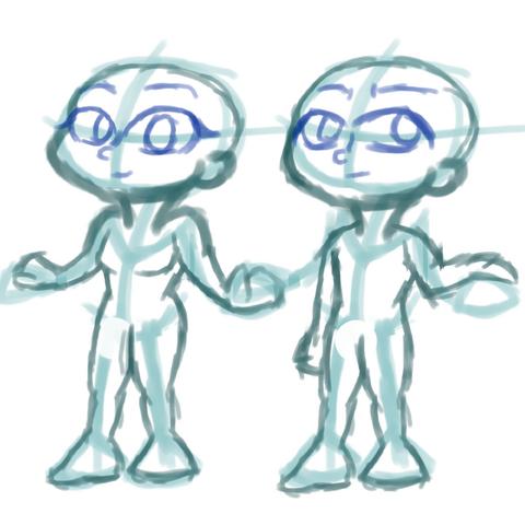 File:Cartoon Character Desgin Sketch -1.png