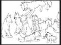 Thumbnail for version as of 23:13, May 1, 2013