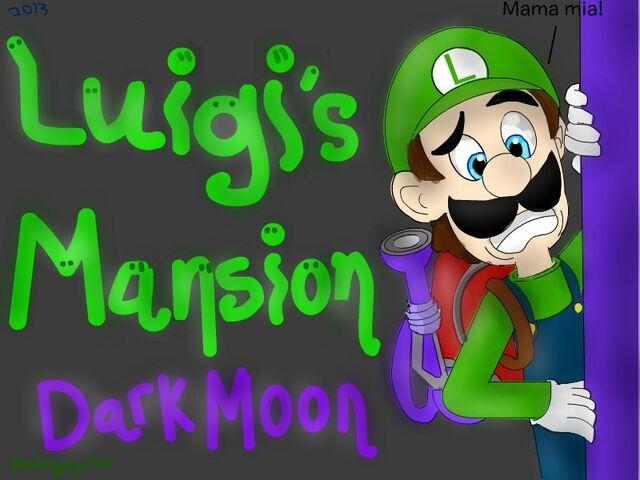 File:~ Luigi's Mansion Dark Moon ~ 800 600 q50.jpg